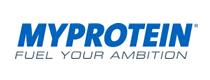 myprotein优惠券,myprotein现金券领取