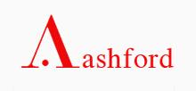 ashford优惠券,ashford现金券领取
