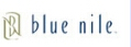 bluenile优惠券,bluenile现金券领取