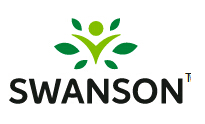 swanson优惠券,swanson现金券领取