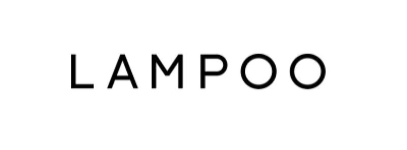 lampoo优惠券,lampoo现金券领取