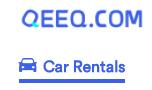 easyrentcars优惠券,easyrentcars现金券领取