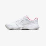 NIKE中国官网 现有 Nike Court Lite 2 女子硬地球场网球鞋