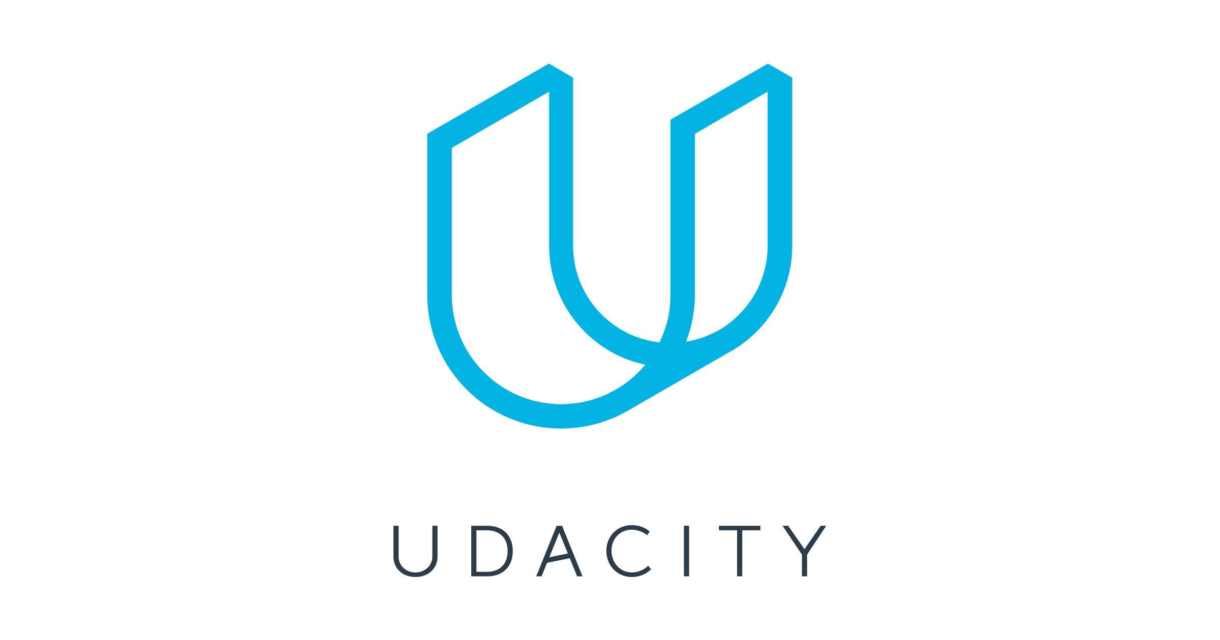 udacity优惠券,udacity现金券领取