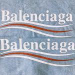 Farfetch 发发奇 现有 Balenciaga 巴黎世家惊喜折扣
