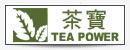 茶宝优惠券,茶宝现金券领取