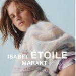 Mytheresa 现有 折扣区Isabel Marant, Étoile