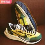 Farfetch 发发奇 现有 男士潮鞋上新 收Nike x Undercover、Yeezy新款