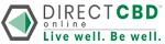 directcbdonline优惠券,directcbdonline现金券领取