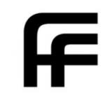 Farfetch 发发奇 现有 折扣区上新 低至3折 Ami爱心围巾