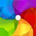 360浏览器插件