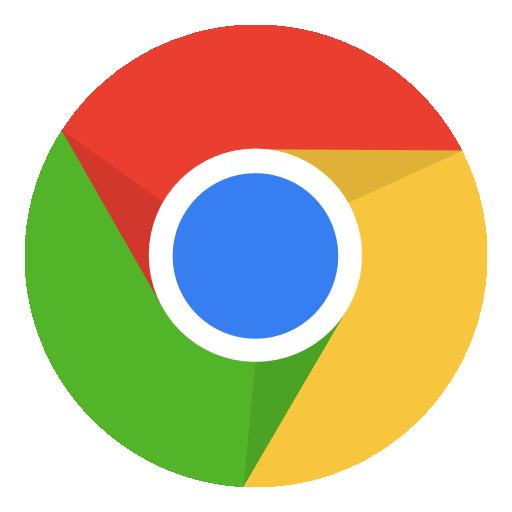 Google浏览器插件