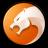 猎豹浏览器插件