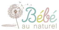 bebeaunaturel优惠券