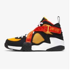 NIKE中国官网Air Raid 男子运动鞋